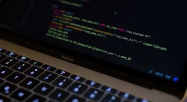 Инновации в информационной безопасности