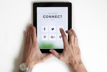 Интернет-маркетолог (в перспективе руководитель службы)