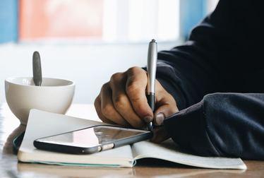 Менеджер по продажам образовательных услуг (удаленная работа)